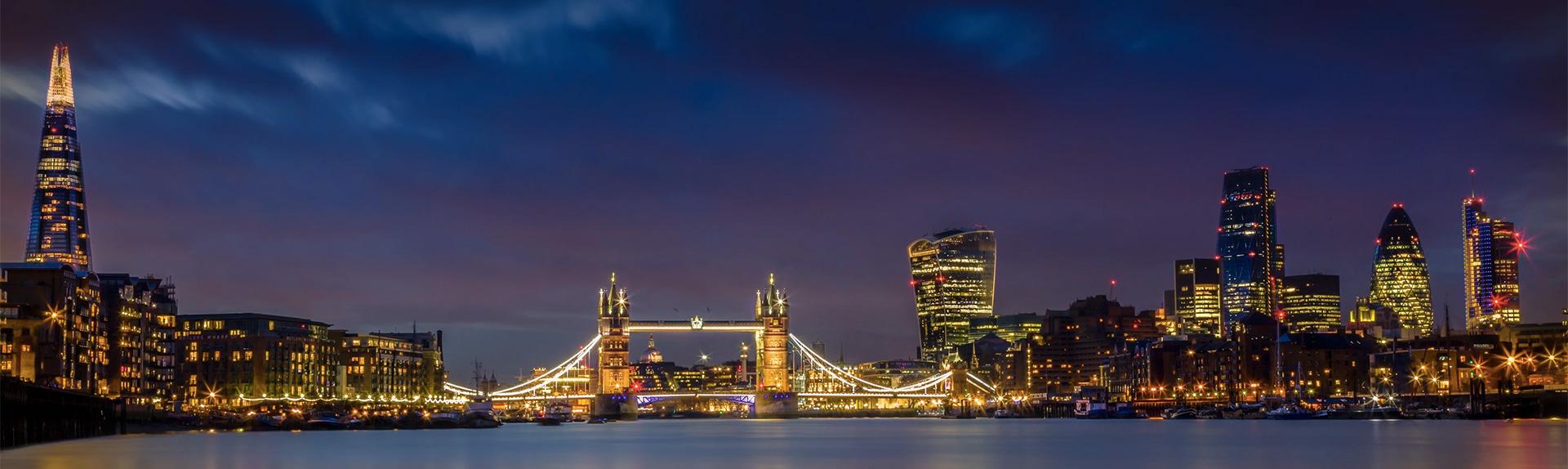 londonslider